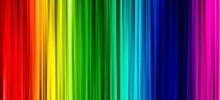 Color Symbolism – What Do Colors Symbolize?