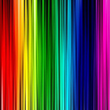 Color Symbolism - What Do Colors Symbolize?