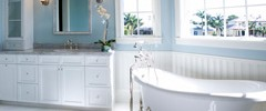 Bathroom Color Ideas – The Best Paint Colors for Bathrooms