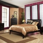 Bedroom Color Ideas – The Best Paint Colors for Bedrooms