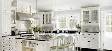 Kitchen Color Ideas – The Best Paint Colors for Kitchens