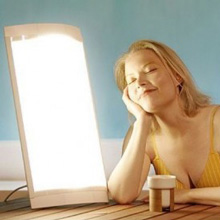 Light Therapy - Treating Disorders with Phototherapy