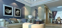 Living Room Color Ideas – The Best Paint Colors for Living Rooms