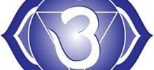 Brow or Third Eye Chakra – The Sixth Chakra