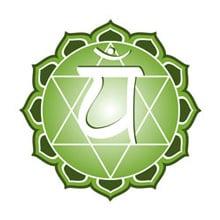 Heart Chakra - The Fourth Chakra