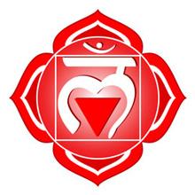 Root Chakra - The First Chakra