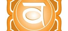 Sacral Chakra – The Second Chakra