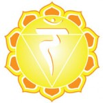 Solar Plexus Chakra – The Third Chakra