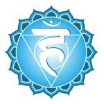 Throat Chakra – The Fifth Chakra