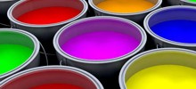 What is The Most Popular Color in the World?