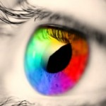 The Most Popular Eye Color