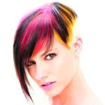 The Most Popular Hair Color