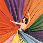 The History of Color by Decade – Popular Colors Over Time