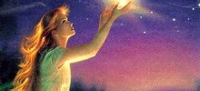 Soul Color Meanings: What Color Is Your Soul And What Does It Mean?