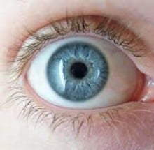 What does your eye color reveal about your nature and personality