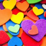 How To Use Color Psychology To Attract Love