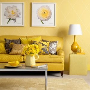 best color schemes for living rooms 2016 - Cool Colors For Living Room