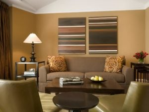best color schemes for living room combinations 2016