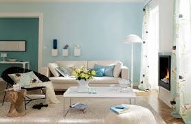 best color schemes for living rooms 2016