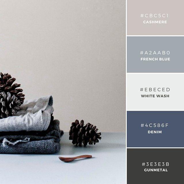 Best Color Combinations For Websites
