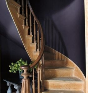 benjamin-moore-color-of-the-year-is-shadow
