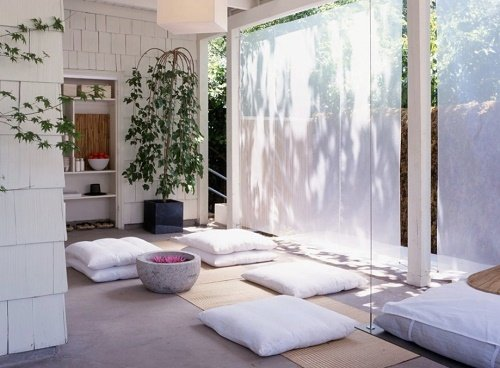 some ideas how to create a meditation room meditation room inspiration