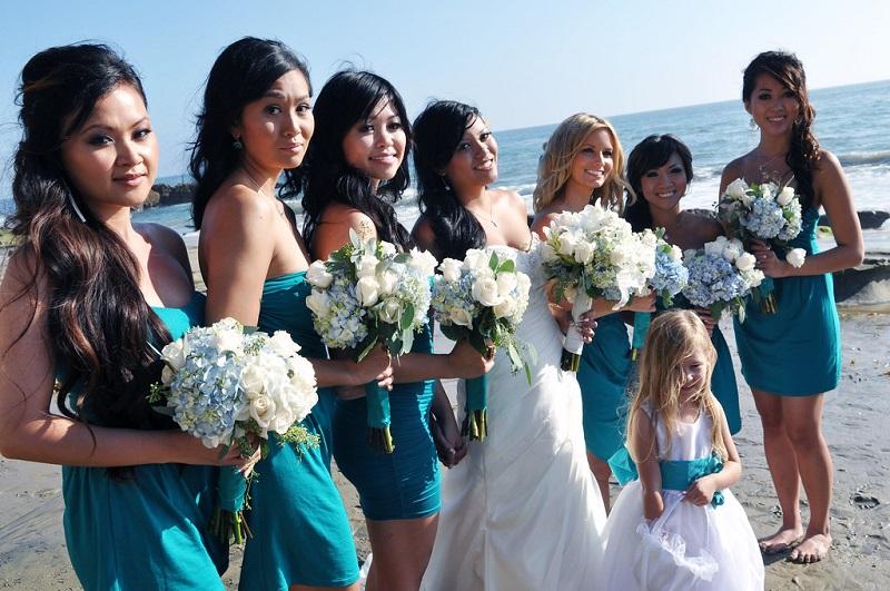 best-wedding-colors-as-per-zodiac-color-chart