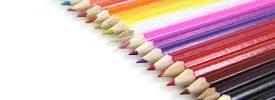 Top 10 Best Coloring Pencils For Beginners
