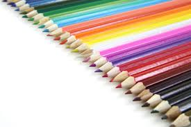 top 10 best coloring pencils brands for beginners