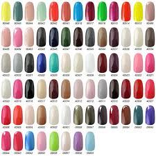 featured image nail colors 2017