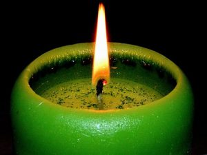 green colored candle spell candle color meanings in magic