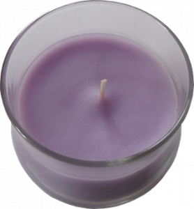 violet color candle meanings in wicca